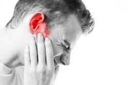 Евстахиит: симптомы и лечение