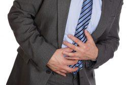 Пенетрация язвы желудка: почему возникает и как проявляется