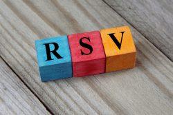 Респираторно-синцитиальная (РС) вирусная инфекция: признаки, как лечить