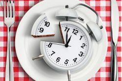 Мифы и факты о продуктах, влияющих на качество сна