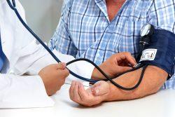 15 фактов об артериальной гипертензии, которые должен знать каждый