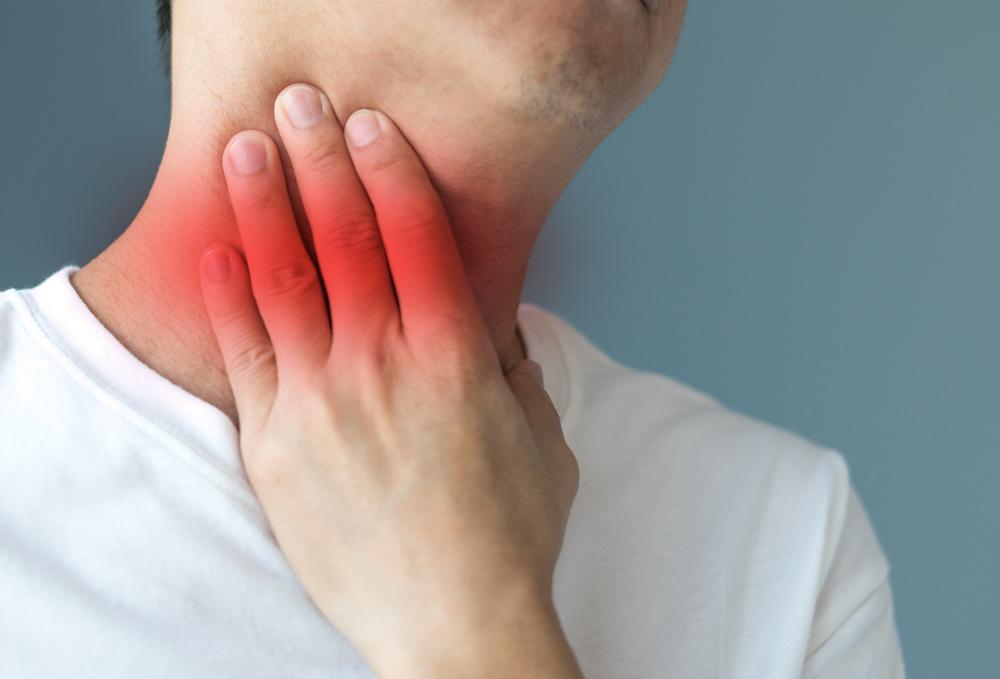 Заглоточный абсцесс – симптомы и лечение взрослых и детей 2019