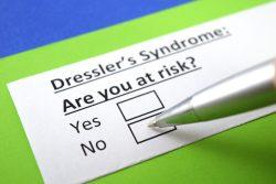 Постинфарктный синдром (синдром Дресслера): когда возникает, как проявляется, методы диагностики и лечения