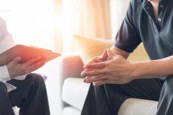 Киста придатка яичка у мужчин: признаки, принципы лечения