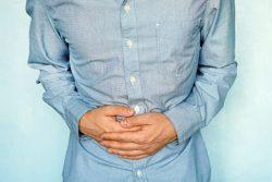 Пилородуоденальный стеноз: почему возникает, как лечить