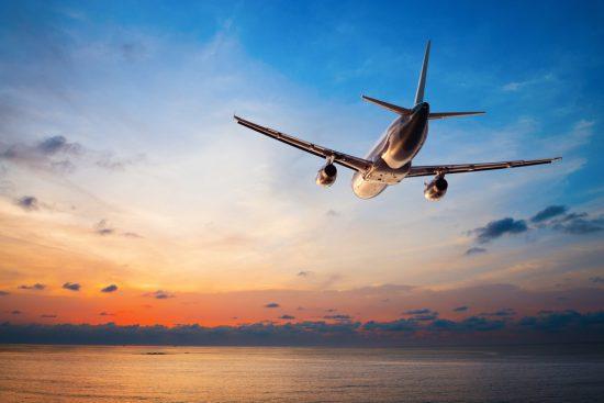Советы для безопасного авиаперелета – памятка для путешественников