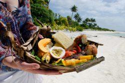 Какие блюда могут довести до реанимации или отравить всю оставшуюся жизнь?
