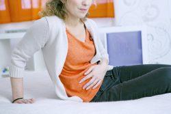 Спаечная болезнь брюшной полости: почему возникает и как проявляется