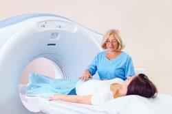КТ брюшной полости: какие органы проверяют, методика исследования