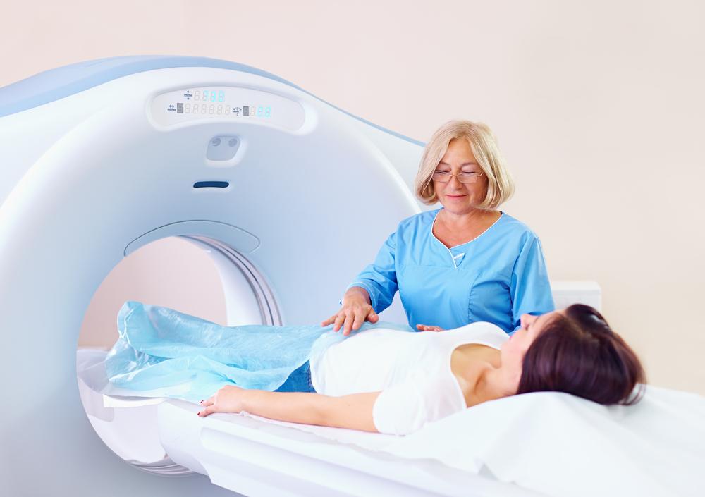 Компьютерная томография брюшной полости, контрастная КТ органов брюшной полости