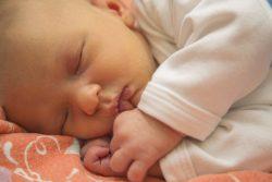 Желтуха новорожденного: что делать?