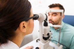 Флуоресцентная ангиография: показания, методика проведения