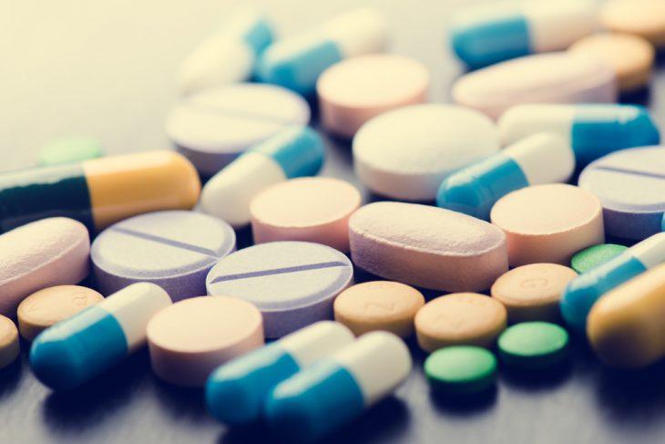 Инфекционный артрит симптомы и лечение сустава