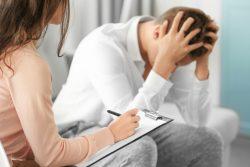 Везикулит у мужчин: симптомы, принципы лечения