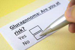Глюкагонома: симптомы, современные принципы лечения
