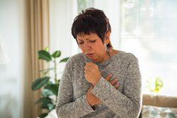 Экзогенные аллергические альвеолиты: почему возникают и как лечить