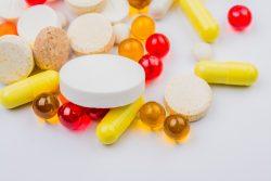 Доказательная медицина: что это и почему нам назначают препараты с недоказанной эффективностью
