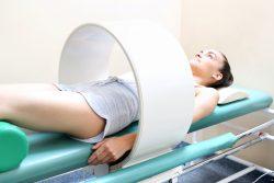 Физиотерапевтические процедуры и санаторно-курортное лечение при геморрое