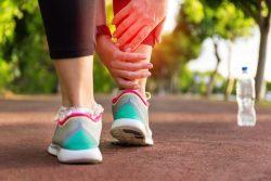 Гигантоклеточная опухоль кости (остеокластома): стадии, симптомы, принципы лечения