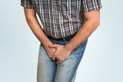 Туберкулез половых органов мужчин: симптомы, лечение