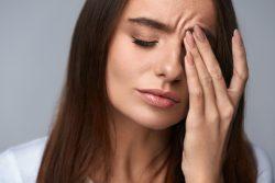10 признаков стресса, которые не стоит игнорировать