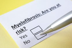Первичный миелофиброз: почему возникает, симптомы, диагностика и лечение