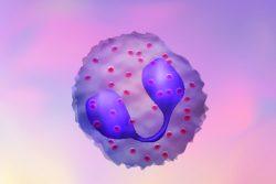 Гиперэозинофильный синдром: особенности течения и лечения