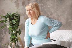 Пионефроз: симптомы, принципы лечения