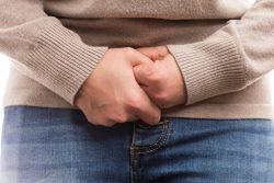 Болезнь Ормонда: причины, симптомы, лечение