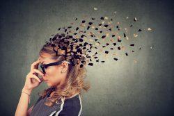 Диабетическая энцефалопатия: почему она возникает и чем проявляется