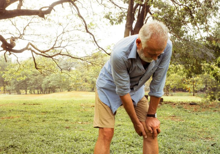 Хондроматоз суставов характеризуется