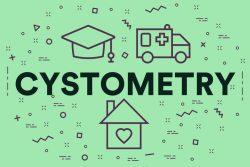 Цистометрия: показания и противопоказания