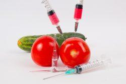 Канцерогены в продуктах питания: опасные продукты