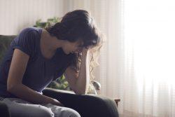 Послеродовой тиреоидит: признаки, принципы лечения