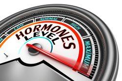 Синдром Нельсона: почему возникает, чем проявляется, как лечить