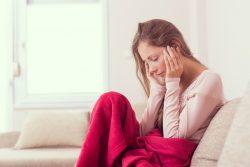 Гипоталамический синдром: признаки, лечение