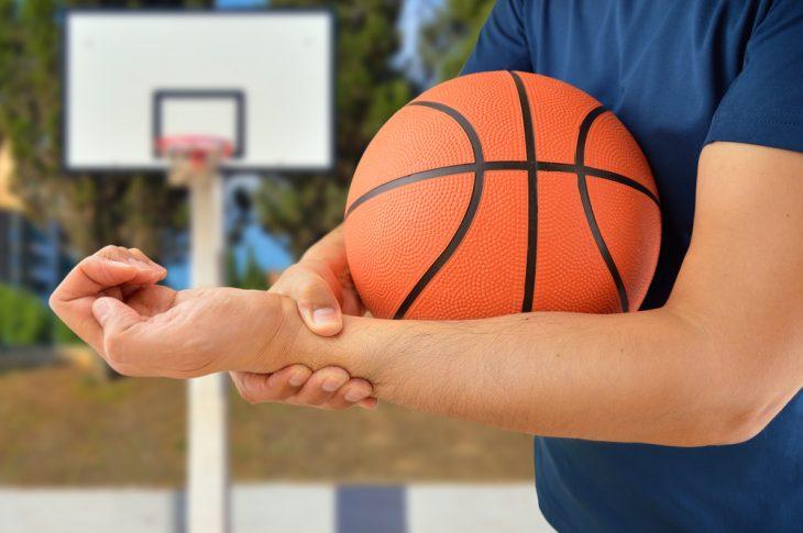 Вывих лучезапястного сустава симптомы - Лечение Суставов