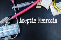 Асептический некроз головки бедренной кости: причины, симптомы, методы лечения
