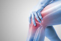 Хондроматоз суставов: причины и симптомы