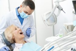Когда пора на прием к стоматологу? 10 основных причин