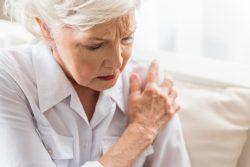 Пирофосфатная артропатия: причины возникновения, признаки, принципы лечения