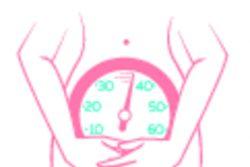 Патологические маточные кровотечения при климаксе: причины, проявления, диагностика
