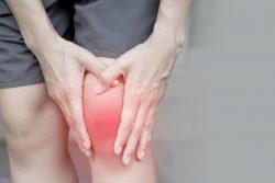 Острый инфекционный артрит: симптомы и лечение