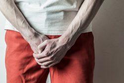 Баланит у мужчин: симптомы, лечение