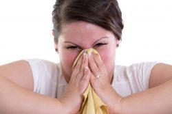 Хронический ринит: почему возникает, симптомы, принципы лечения