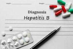 Симптомы, принципы диагностики и лечения хронического гепатита В