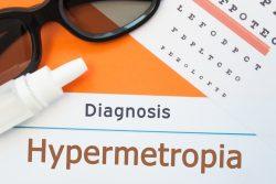 Гиперметропия (дальнозоркость): что это такое, почему возникает и как лечить