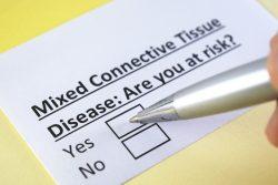 Смешанное заболевание соединительной ткани: как проявляется, принципы лечения