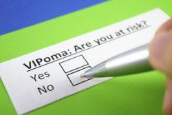ВИПома: источник опухоли, особенности течения и лечения
