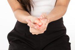 Болезнь Кашина-Бека: признаки, можно ли вылечить